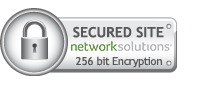 Secured Site Network Solutions